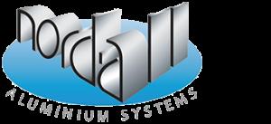 Nordall Aluminium Systems