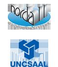 nordall-diplus